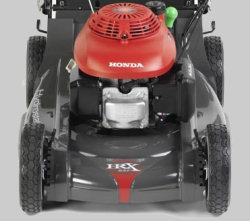 Honda Hrx537 Lawn Mower Newry Northern Ireland