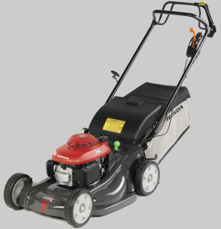 Mower Blades Lawn Equipment  Accessories - Compare Prices on Toro