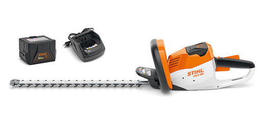 stihl cordless chainsaws blowers trimmers and hedge cutters for sale northern ireland. Black Bedroom Furniture Sets. Home Design Ideas