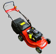 Used Lawn Mowers | Farm Tractors for Sale