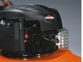 Husqvarna LC153S Lawnmower