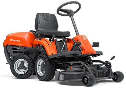 husqvarna r112c rider lawn mowers for sale from newry co. Black Bedroom Furniture Sets. Home Design Ideas