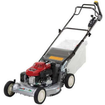 Kaazlm Hx Large on This Is About A Honda Lawnmower Engines Model Gcv