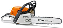 Stihl MS261 CM Chainsaw