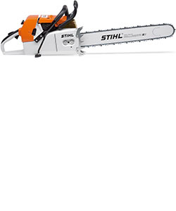 Chainsaws Ireland Stihl And Husqvarna Chain Saws For Sale