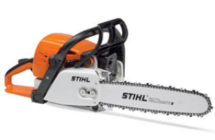stihl chainsaws farm boss. stihl chainsaw ms311 chainsaws farm boss s