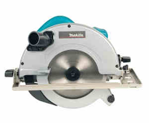 Makita power tools for sale Northern Ireland