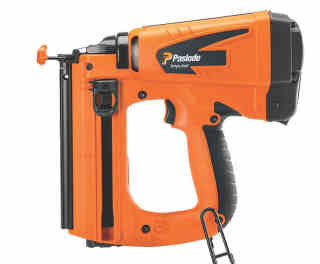 Paslode Bostich Dewalt Nailers Nail Gun And Paslode Nails