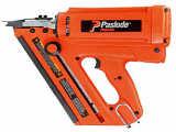 Power Tools For Sale Northern Ireland Makita Dewalt
